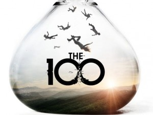 the-100-episodes