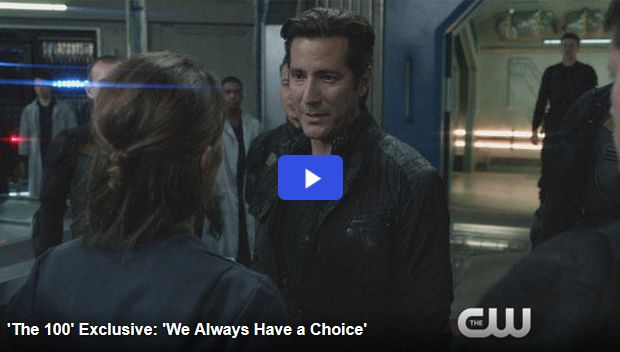 the 100 pilot webclip