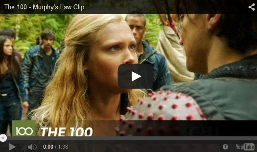 the100-1x04