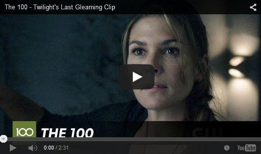 the100-1x05-abby