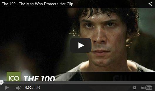 the100-1x07-Bellamy