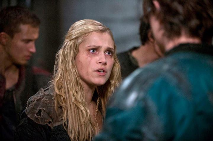 the 100 1x10 Clarke