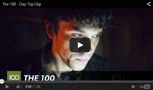 the100-x1x08-Bellamy