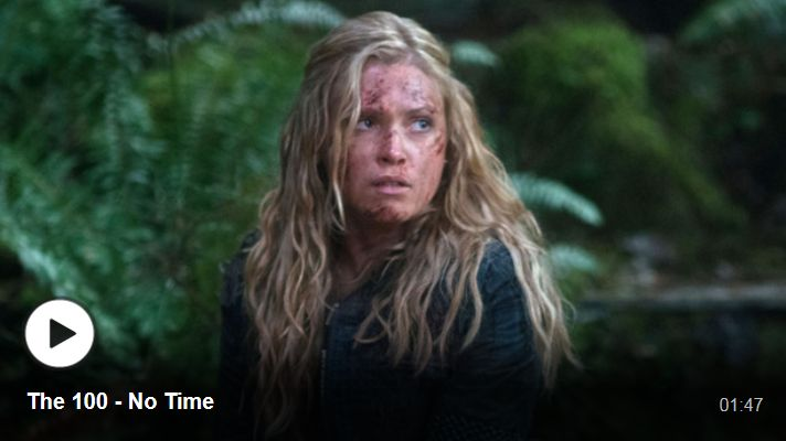 the 100 1x12 Clarke