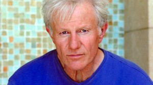 Raymond J. Barry the 100