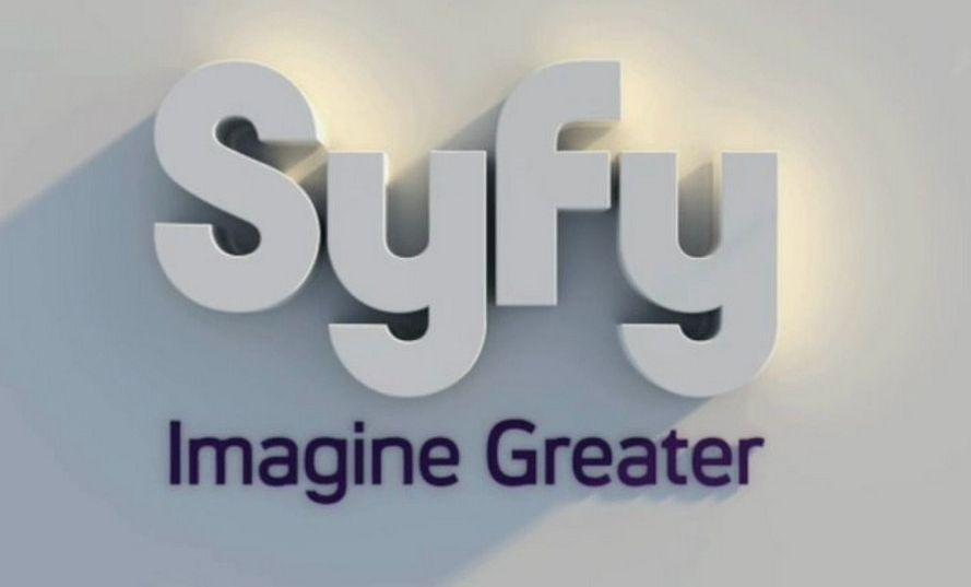 Ascension : Nouvelle série pour Syfy - Une
