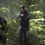 the-100-saison 2 2x01  Kane