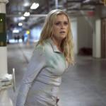 the-100-saison 2 Clarke 2x01