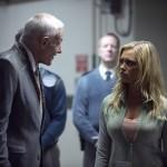 the-100-saison 2 Clarke 2x01 2