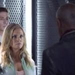 the-100-saison 2 Clarke 2x01 3