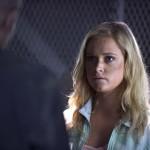 the-100-saison 2 Clarke 2x01 4