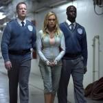 the-100-saison 2 Clarke 2x01 5