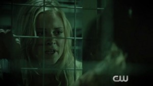 the-100-2x03