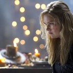 The 100 - Episode 2.09 - Remember Me - Clarke