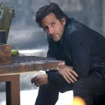 The 100 - Episode 2.09 - Remember Me - Kane