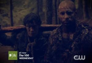 the 100 2x10 Bellami