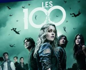 the 100 produits dérivés