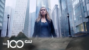 The 100 _ Perverse Instantiation - Part Two Trailer _ The CW (BQ)