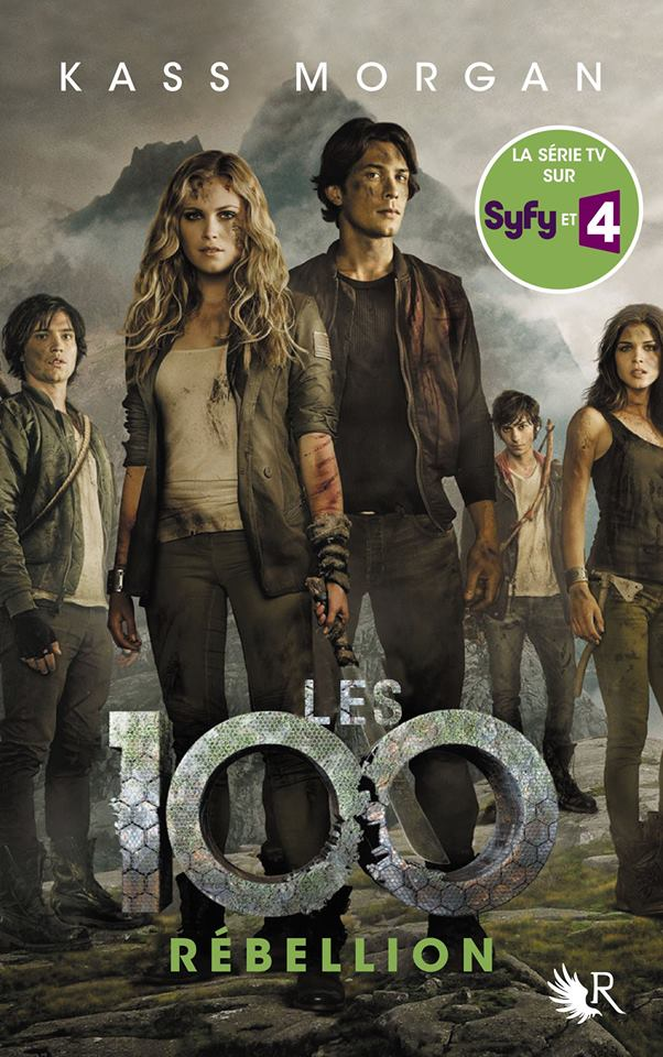 the-100-tome-4-rebellion