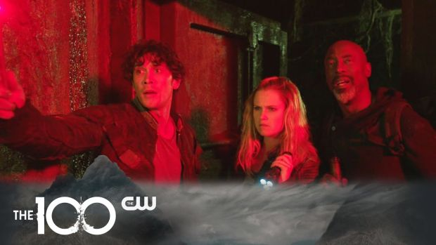 the-100-_-season-4-extended-trailer-_-the-cw-bq