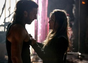 the 100 4x02 roan aby
