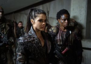 the 100 4x12 octavia indra